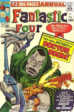Fantastic_Four_Annual_Vol_1_2