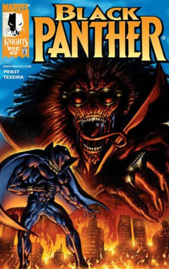 black panther vol 3_2