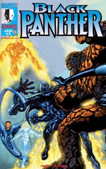 black panther vol 3_3