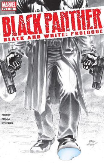 black panther vol 3_50
