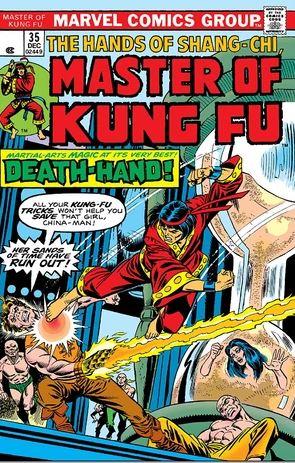 master of kung fu 35-2