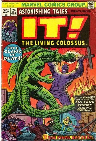 astonishing tales 24 v2
