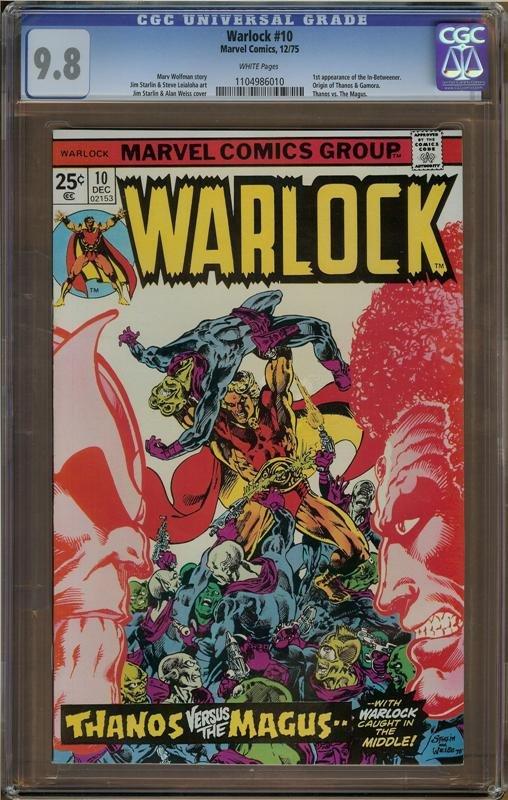 warlock 10 chc 9.8