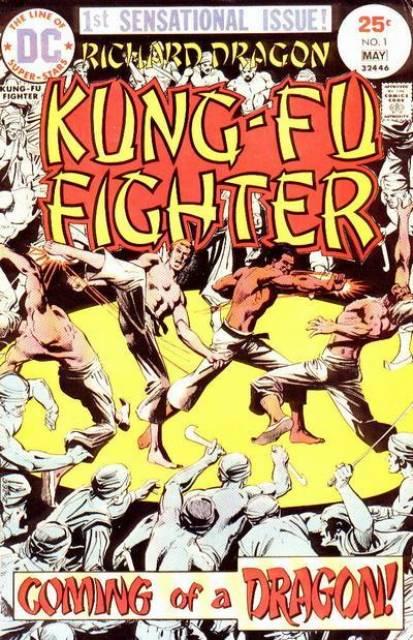 richard-dragon-kung fighter 1