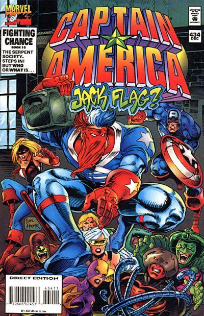 Captain_America_Vol_1_434