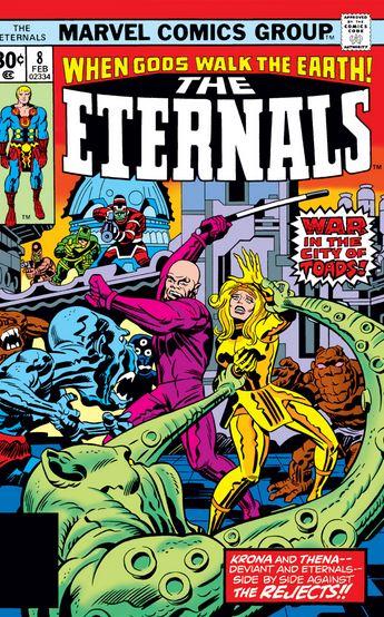 Eternals 8