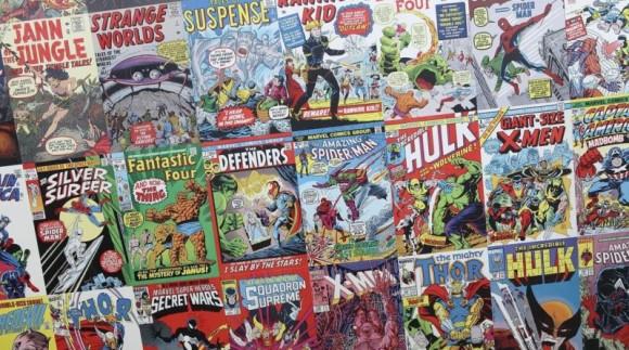 comic_books-800x445