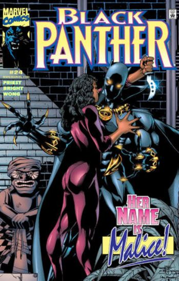 black panther vol 3_24