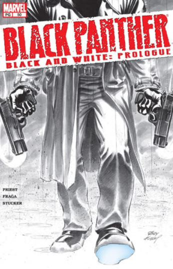 black panther vol 3_50