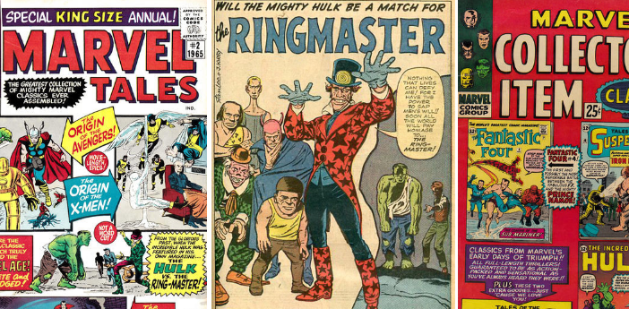 Are Comic Reprints Worth Anything – An Investigation